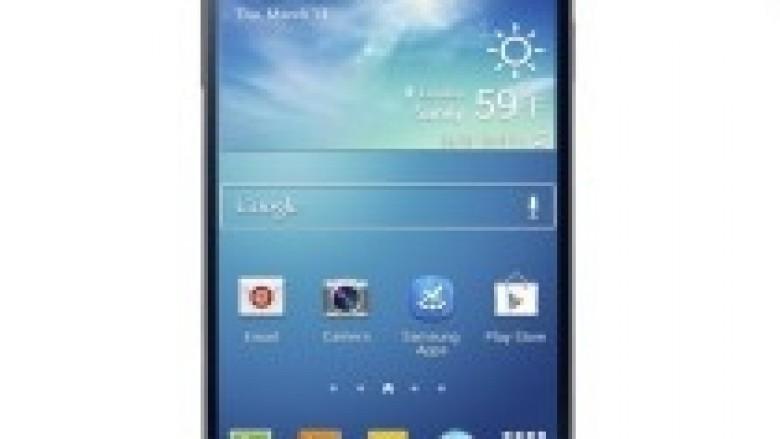 Samsung Galaxy S5 do të mbështjellet me alumin!