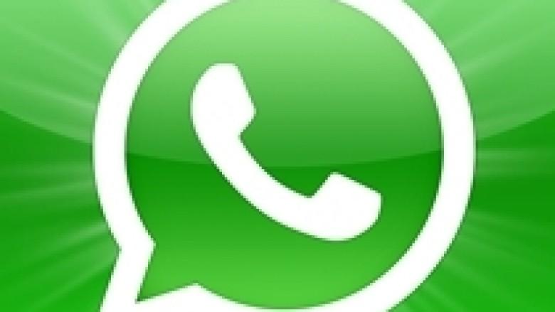 WhatsApp arrin 250 milionë përdorues