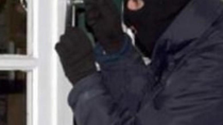 Kryen 38 vjedhje, arrestohet 11 herë, nuk ndëshkohet