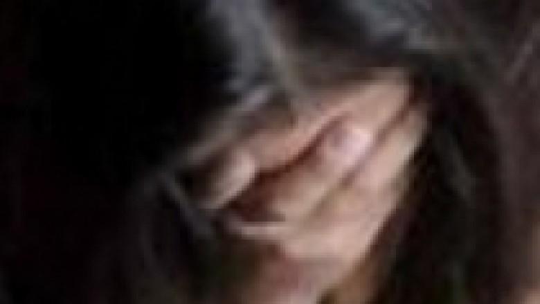 Shkoi të vjedh, 28-vjeçari tenton të përdhunojë vejushën