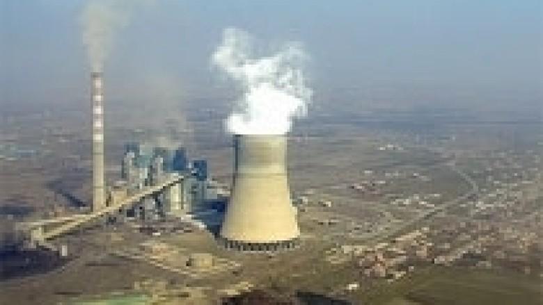 Në Kosovë ndotja e mjedisit i kalon normat