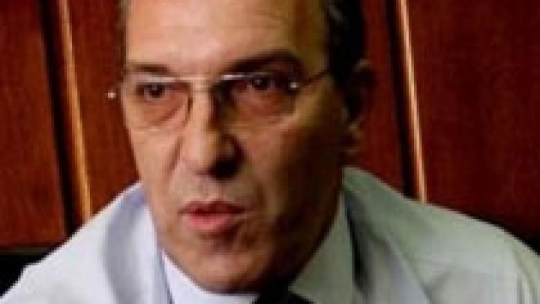 PDK-ja shtyn përpara Ligjin për Amnisti, duke anashkaluar rregulloret