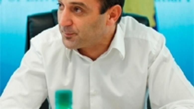 MMPH ngre kallëzime penale kundër komunarëve të Prizrenit