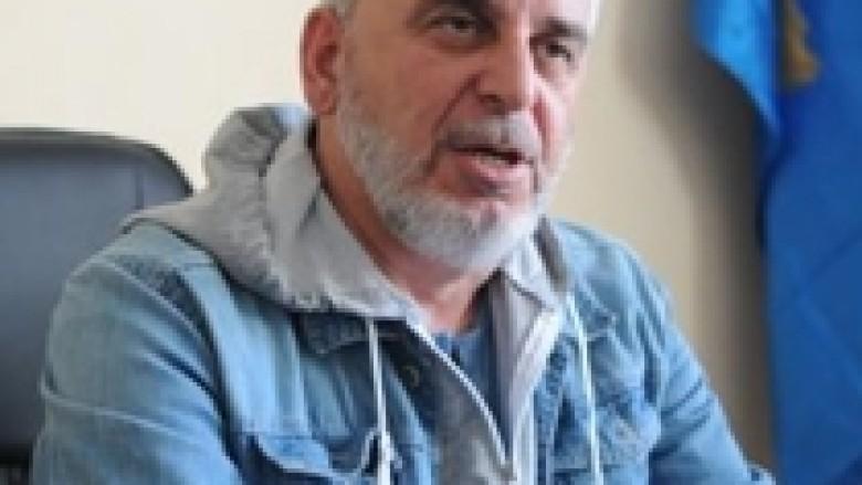 Ramiqi: Qëndrimet e mia të afërta me Vetëvendosjen