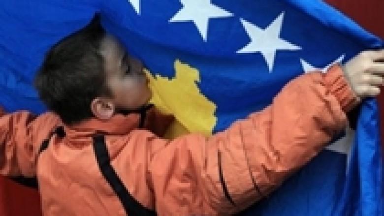 """""""Huffington Post"""": Kosova interesante dhe e pasur"""