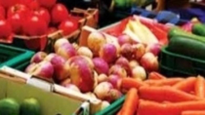Prodhimi vendas ulë çmimet e produkteve në Shqipëri