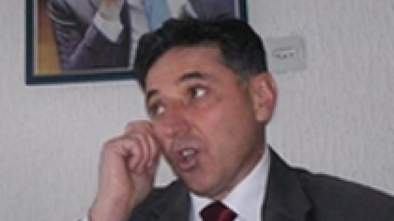 Hetohet Begzad Sinani