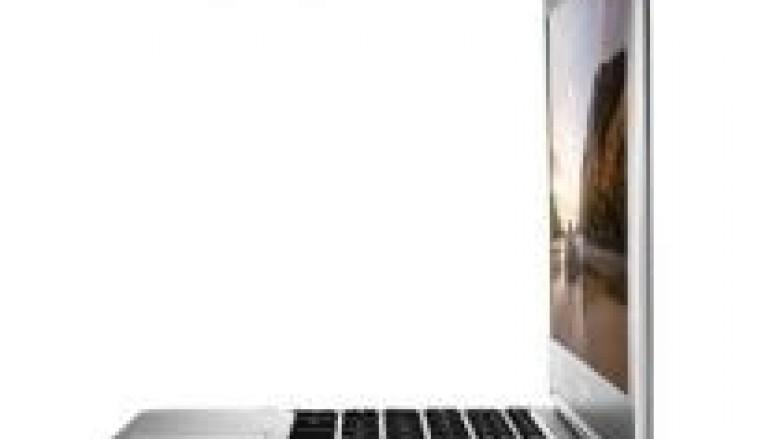 Chromebook me ekran të ndjeshëm në prekje?!