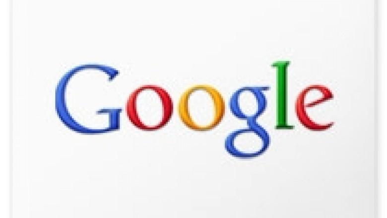 E ardhme e paqartë për kërkimet në Google