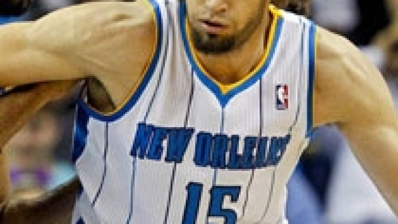 NBA: Lopez sjell fitoren për Hornets
