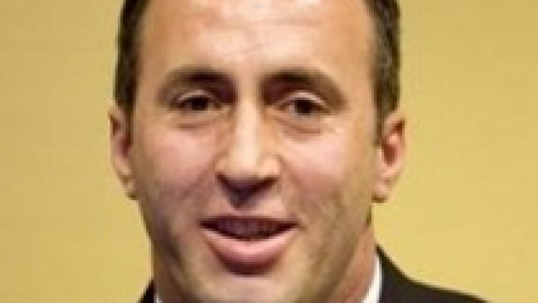 Haradinaj e do postin e kryeministrit menjëherë