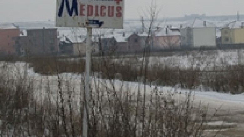 """Prokurori kërkon prova nga Rusia për rastin """"Medicus"""""""