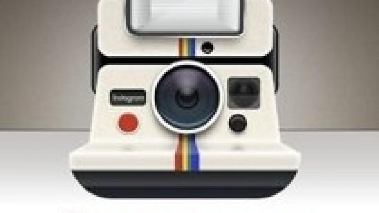 S'ka më foto të Instagram në Twitter