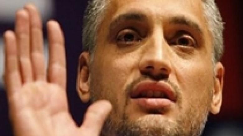 Jovanovic: Të thuhet e vërteta për Kosovën