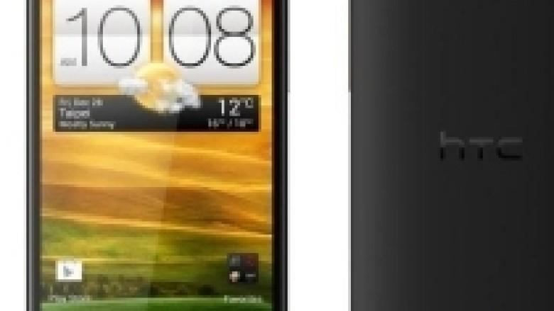 HTC prezanton modelin Buterfly
