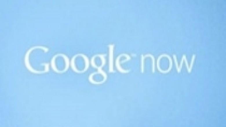 Google Now së shpejti edhe në Chrome?