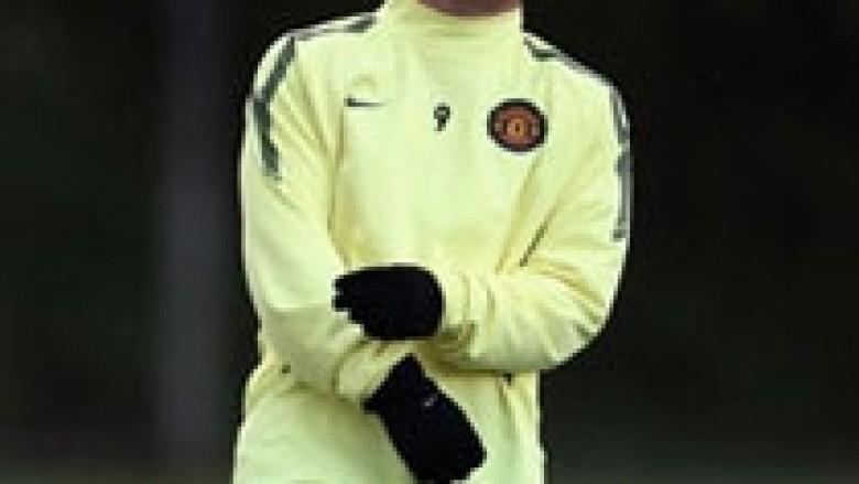 Rooney i ngazëllyer me fitoren në derbi