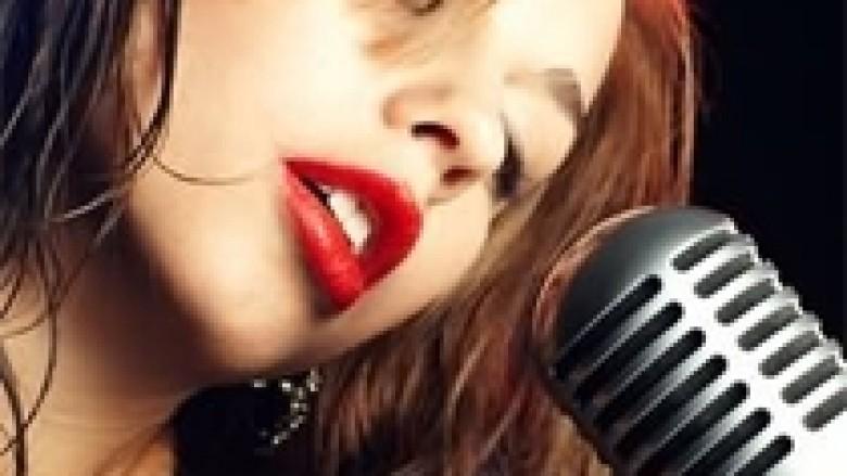 Këngëtarët më të lumturit me punën e tyre