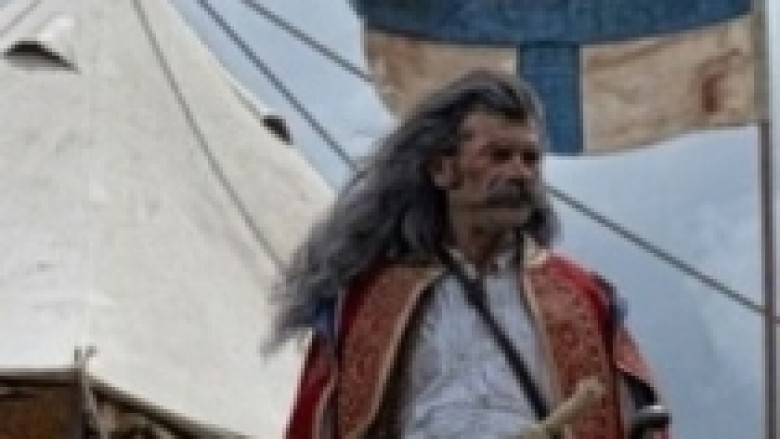 Grekët sulmojnë televizionin që prodhoi dokumentarin pro shqiptar