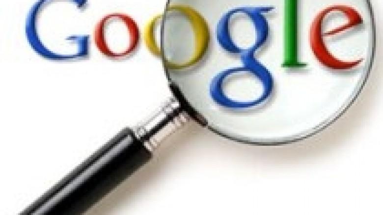 Google: Top 10 kërkimet e vitit 2012