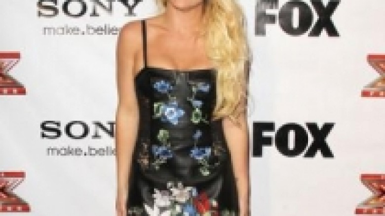 Britney Spears, femra më e paguar në muzikë