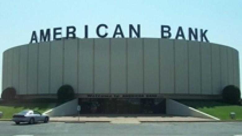 Banka Qendrore Amerikane do të blejë letra me vlerë