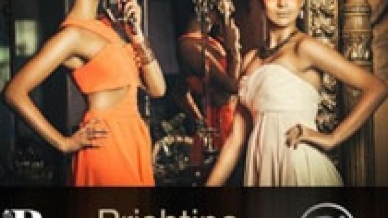 """Prishtina bëhet me """"Fashion Night"""""""