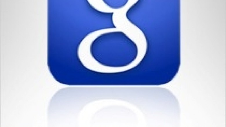WP8 pa aplikacionet e Google