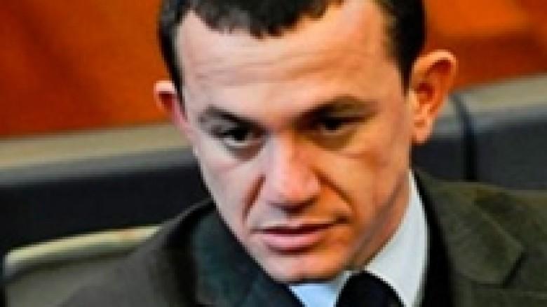 Buzhala: Kurti, ogur i zi i politikës kosovare