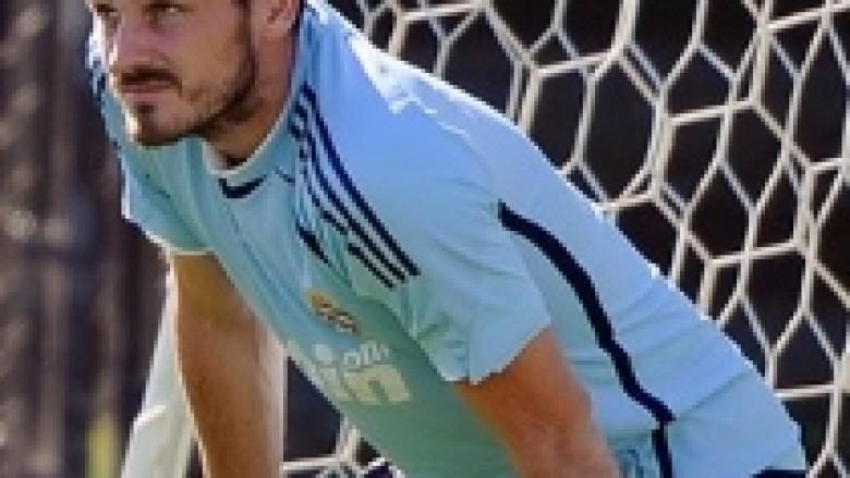 Casillas hedh poshtë suksesin e akademisë së Barcelonës