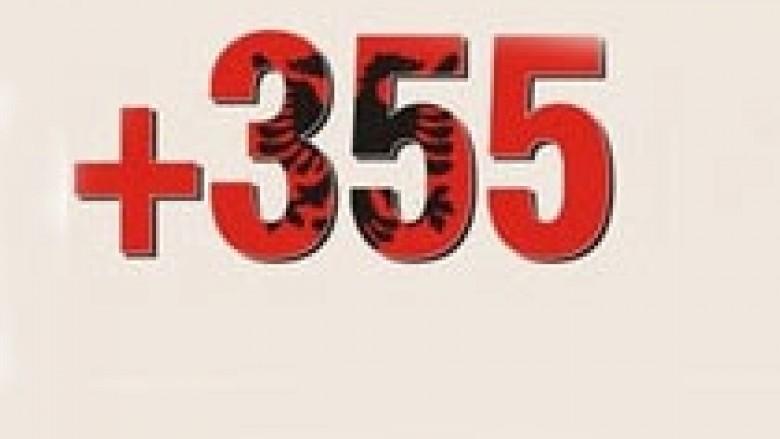 Kosova pret përgjigjen e Shqipërisë për Kodin +355
