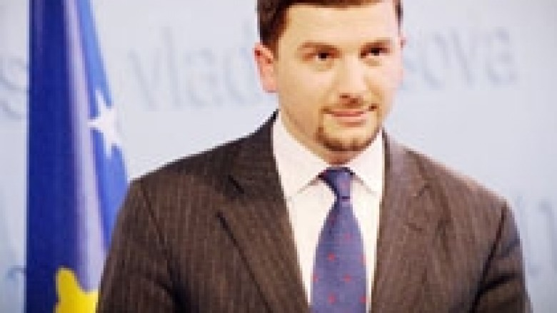 Memli pret lajm pozitiv nga takimi i FIFA-së