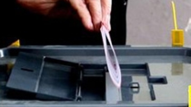 Prokuroria në ndjekje të keqpërdoruesve të votës