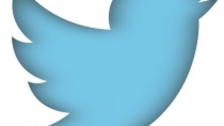 Twitter arrin në 200 milionë përdorues aktiv mujor