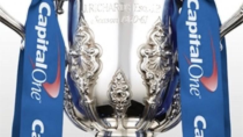 Legue Cup: Chelsea kundër Swanseas, Bradfordi ndaj Villas