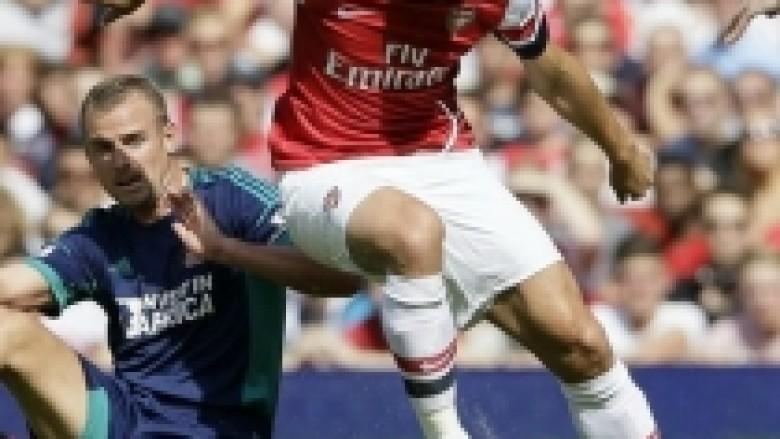 Podolski: Do ta eliminojmë Bayernin