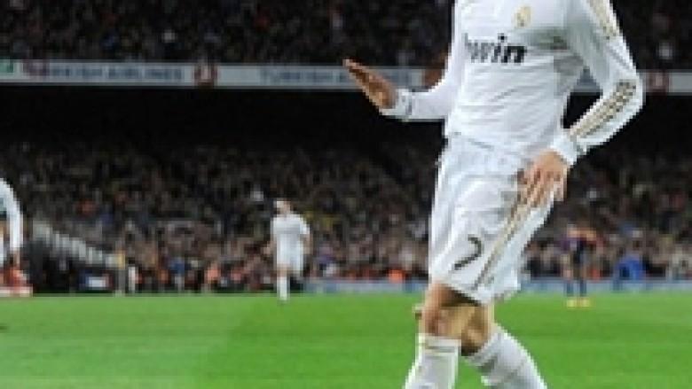 Ronaldo: Nuk jam arrogant
