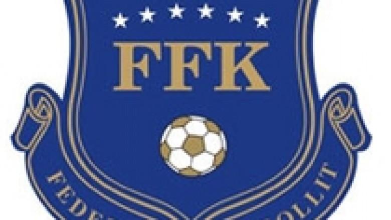 Vendimi i FIFA-s i papranueshëm për FFK-në