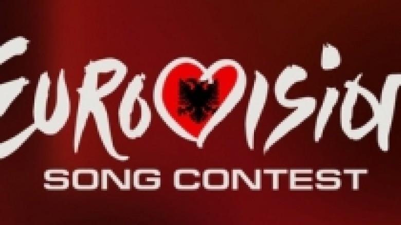 Po shkojmë me këngë të vjedhur serbe në Eurovision?