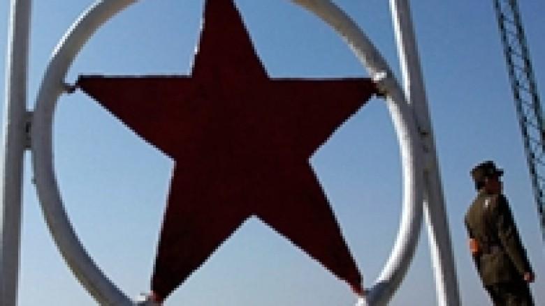 Koreja e Veriut mund të godasë SHBA-në