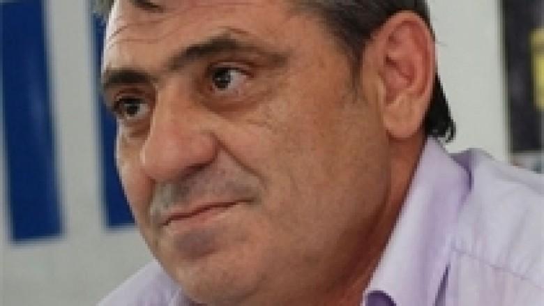 Vokrri: Për vendimin e FIFA-s më kanë uruar edhe nga Serbia