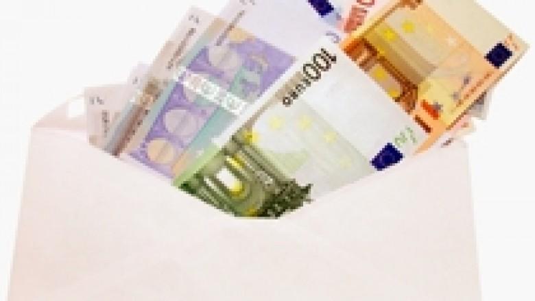 Të mërkurën 99 fermerë marrin 1.1 milion euro grante