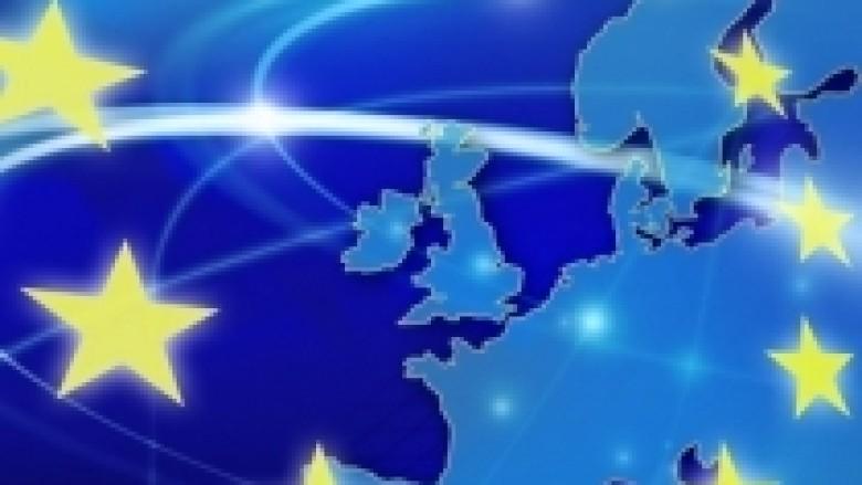 BE lanson beta-portalin e saj për të dhëna të hapura