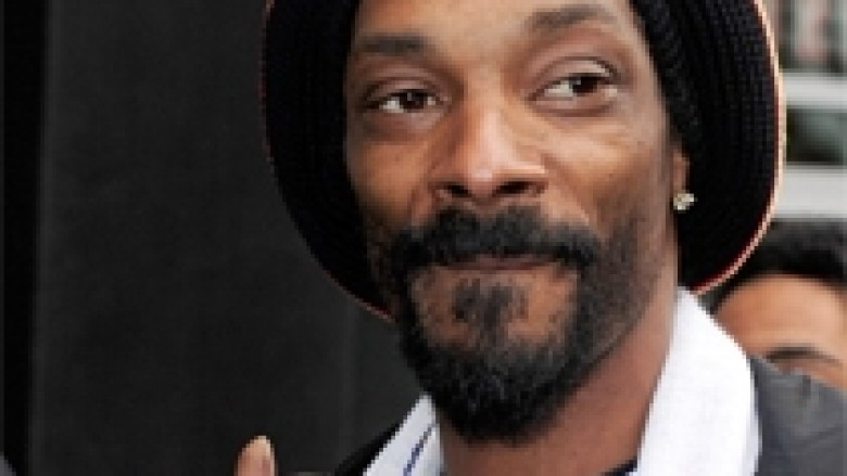 Snoop: Babadimri nuk vizitonte familjet e varfra