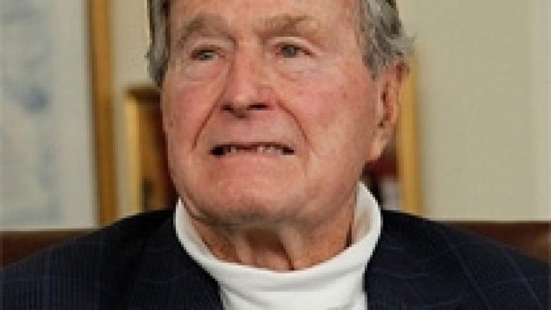Bushi i parë dërgohet në mjekim intensiv