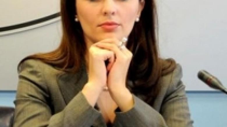 Çitaku: Pas përgjimeve, u përgatita për dorëheqje