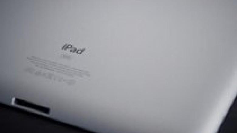 iPad dominon trafikun e tabletëve në internet