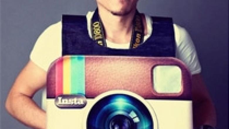 Instagram: 10 fotografitë e vitit 2012 (Foto)