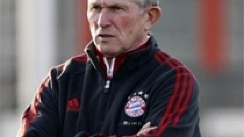 Bundesliga, prioritet për Bayernin