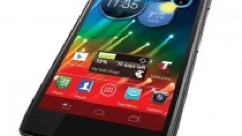 Rrjedhin specifikat e Motorola Droid RAZR M HD